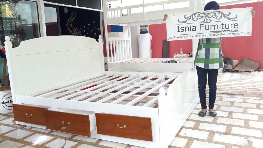 Dipan-Tidur-Sorong-Menteng-Ibu-Rika-Puas Dipan Tidur Sorong Menteng Jakarta- Ibu Rika Puas