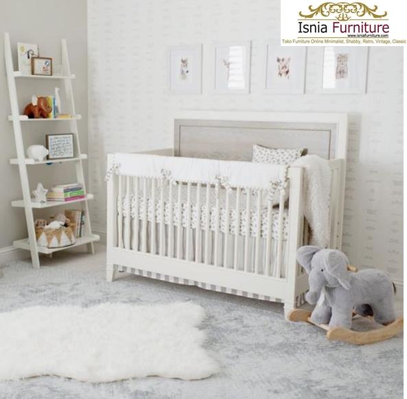Detail-Kamar-Tidur-Bayi-Teraman-Dengan-Model-Terbaru Kamar Tidur Bayi Teraman Dengan Model Terbaru
