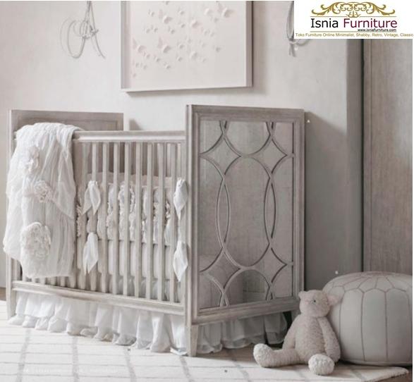 Kamar-Tidur-Bayi-Teraman-Terbaru Kamar Tidur Bayi Teraman Dengan Model Terbaru