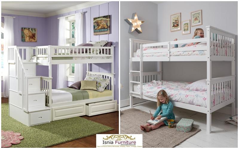 Tempat-Tidur-Susun-Multifungsi-Anak-Kembar Tempat Tidur Susun Multifungsi Untuk Anak Kembar
