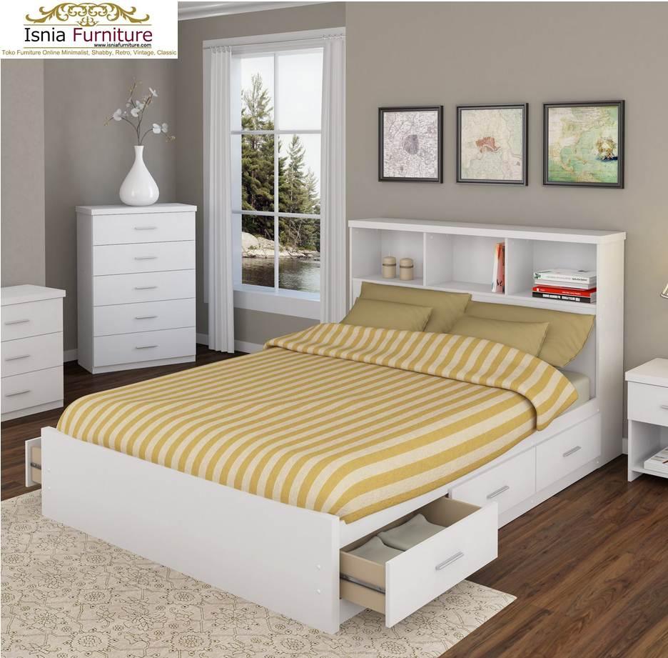 Tempat-Tidur-Laci-Cool-Modern-Terlaris-Paling-Awet Tempat Tidur Laci Cool Modern Terlaris Paling Awet