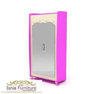 almari-anak-kaca-300x300 Almari Anak Light Pink