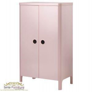 almari-anakl-light-pink-300x300 Almari Anak Light Pink
