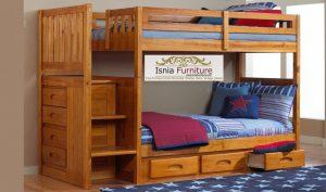 tempat-tidur-tingkat-jati-kombinasi-300x177 Tempat Tidur Tingkat Kombinasi