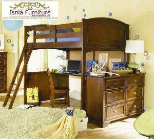 tempat-tidur-tingkat-kayu-jati-300x271 Tempat Tidur Tingkat Kombinasi