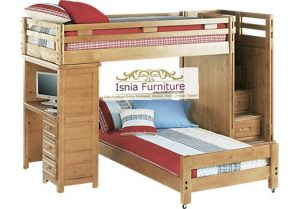 tempat-tidur-tingkat-kombinasi-300x209 Tempat Tidur Tingkat Kombinasi