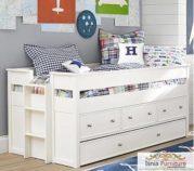 Model Unik Tempat Tidur Anak