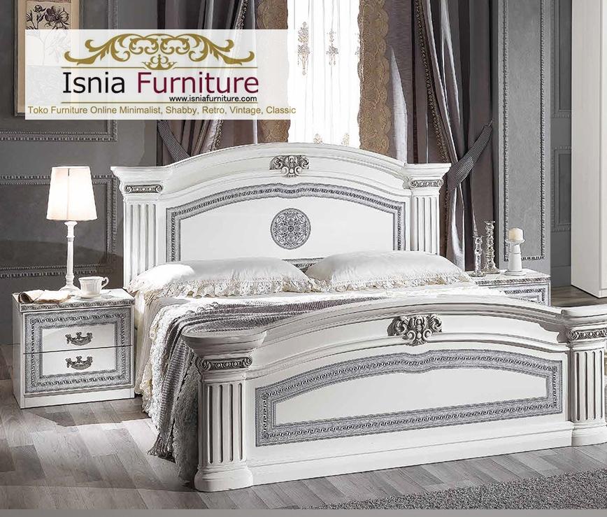 tempat-tidur-mewah-italia Model Tempat Tidur Mewah Italy