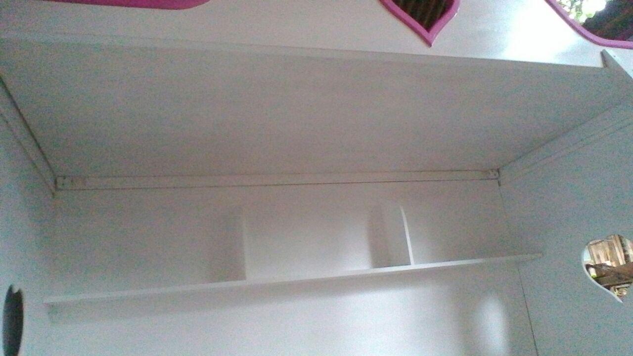 tempat-tidur-anak-perempuan Dipan Tingkat Anak Perempuan Bogor Bpk Aditya