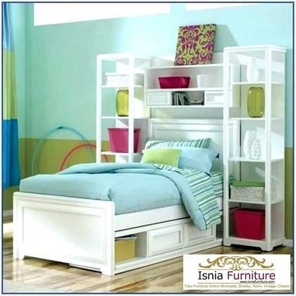 Tempat-Tidur-Anak-Bandung-Multifungsi Tempat Tidur Anak Bandung Multifungsi