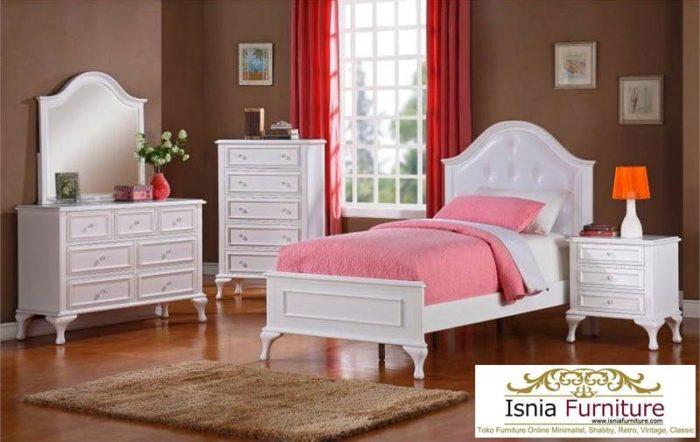 set-kamar-anak-minimalis-jakarta-700x442 Model Kamar Set Anak Perempuan Jakarta Terlaris