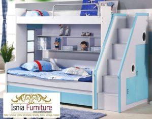Dipan Anak Mojokerto Model Tempat Tidur Anak Terbaru