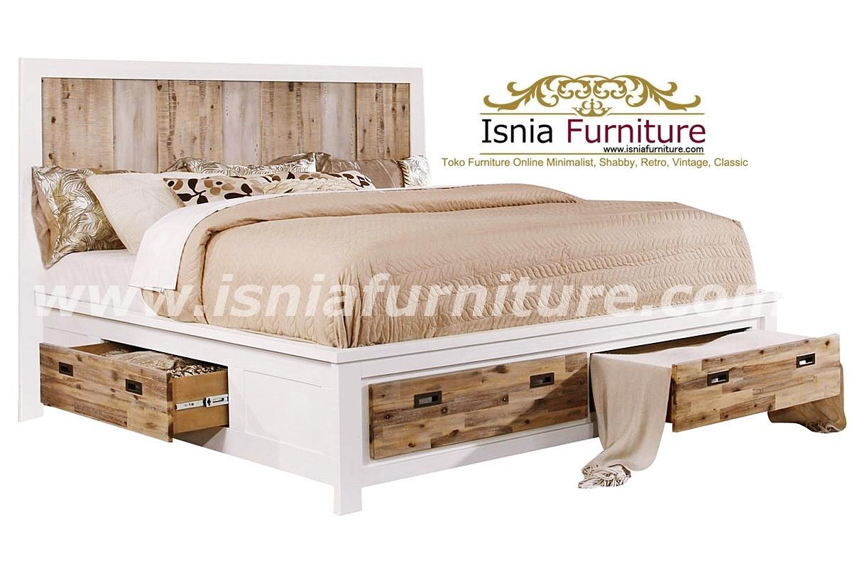 model-terbaru-tempat-tidur-minimalis-berlaci Jual Model Terbaru Tempat Tidur Magelang Minimalis Berlaci