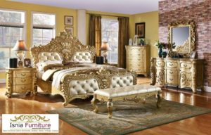 tempat-tidur-mewah-magelang-glossy-gold-300x192 Jual Tempat Ukir Mewah Magelang Duco Glossy Gold Terlaris