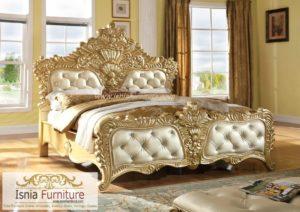 tempat-tidur-ukir-mewah-300x212 Jual Tempat Ukir Mewah Magelang Duco Glossy Gold Terlaris