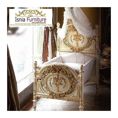 box-bayi-mewah-luxury-royal Jual Box Bayi Mewah Luxury Royal Gaya Ukir Eropa