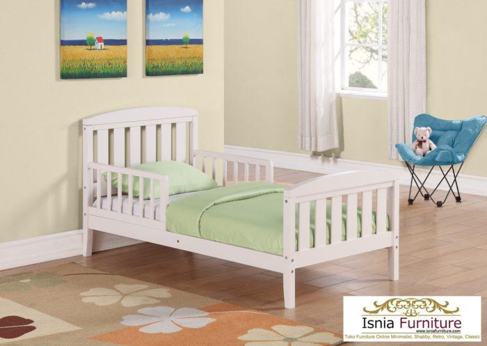 dipan-anak-minimalis-kayu-700x497 Jual Dipan Tidur Anak Malang Kayu Model Minimalis Modern Terlaris