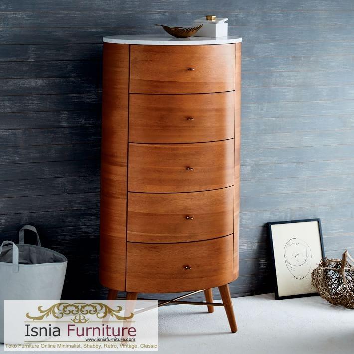 dresser-unik-kayu-jati Jual Dresser Jakarta Unik Kayu Jati Model Minimalis Harga Murah