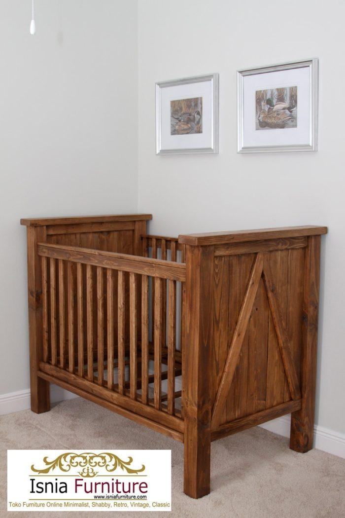 model-box-bayi-kayu-jati-700x1050 Model Desain Box Bayi Jati Jakarta Untuk Anak Laki-laki Murah Minimalis