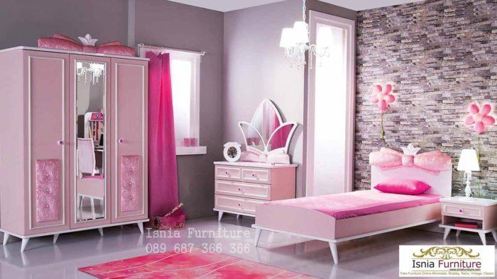 desain-kamar-tidur-anak-perempuan-modern-minimalis-700x394 Model Desain Kamar Anak Perempuan Modern Minimalis Murah
