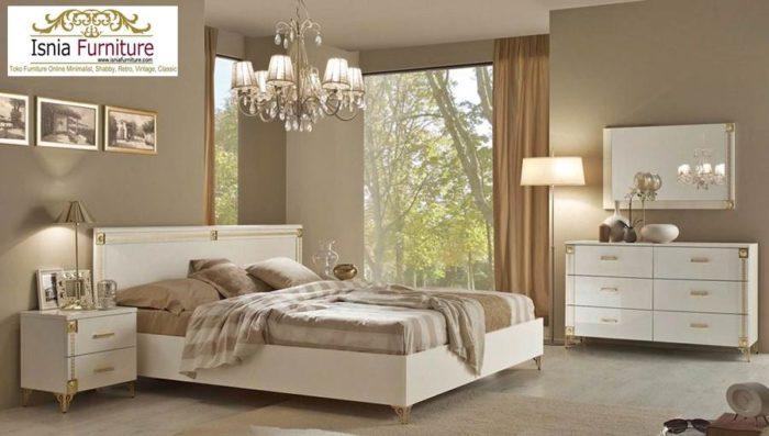 kamar-set-minimalis-mewah-termurah-700x397 Model Kamar Set Minimalis Mewah Duco Terlaris 2020