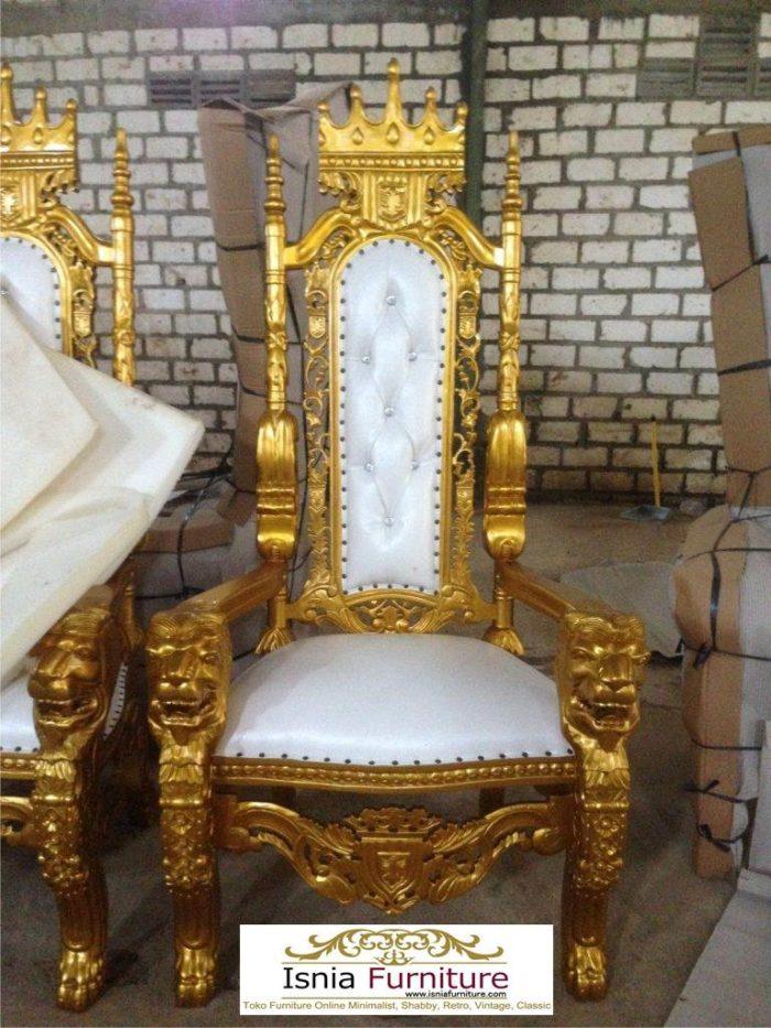 kursi-pengadilan-kayu-jati-700x933 Jual Kursi Kerja Hakim Pengadilan Ukir Mewah Jati Jepara