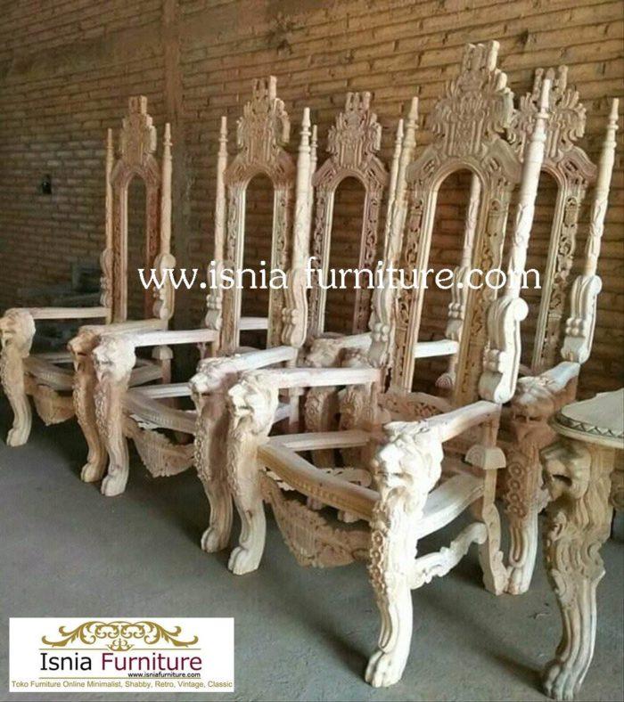 kursi-pengadilan-kayu-jati-murah-700x788 Jual Kursi Kerja Hakim Pengadilan Ukir Mewah Jati Jepara