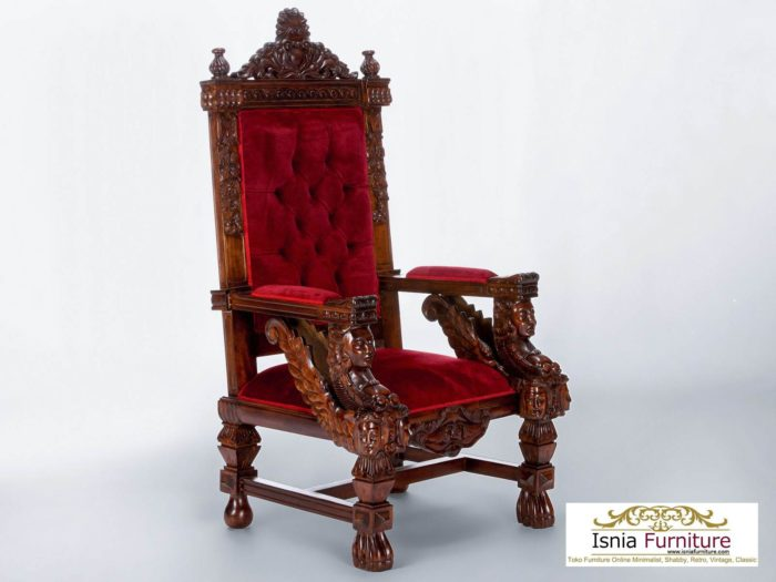 model-kursi-hakim-pengadilan-700x525 Jual Kursi Kerja Hakim Pengadilan Ukir Mewah Jati Jepara