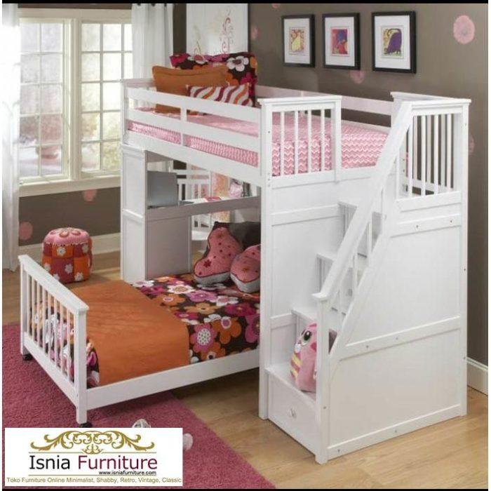 tempat-tidur-tingkat-plus-meja-belajar-bawah-700x700 Jual Model Tempat Tidur Tingkat Bawahnya Meja Belajar