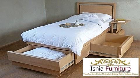 tempat-tidur-laci-2-1 Tempat Tidur Laci Semarang Terpopuler