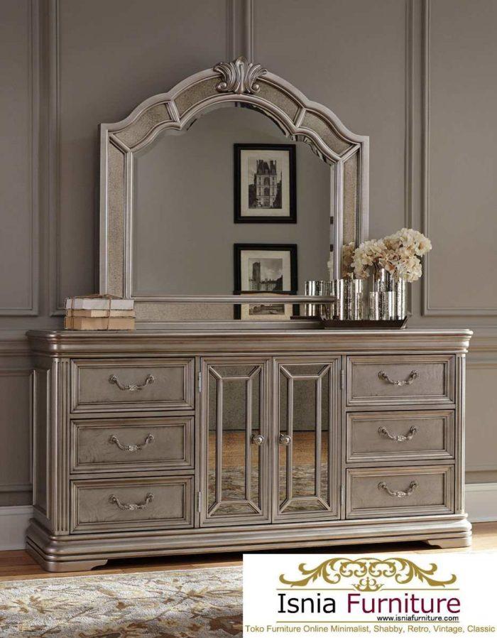 B720-31-36__42448.1529804786.1280.1280-700x898 Jual Dresser Desain Modern Dengan Cermin