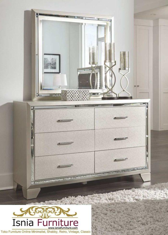 jpg__62142.1584558060.1280.1280-700x982 Jual Dresser Desain Modern Dengan Cermin
