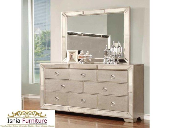 products_lifestyle_color_5219a-by-lifestyle_c5219a-045050-7dxx-b0-700x525 Jual Dresser Desain Modern Dengan Cermin