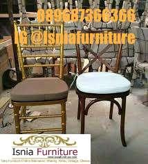jual-kursi-cafe-tiffany-di-semarang-harga-murah Jual Kursi Cafe Tiffany di Semarang Harga Murah