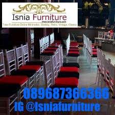 kursi-tiffani-di-semarang-harga-murah Jual Kursi Cafe Tiffany di Semarang Harga Murah