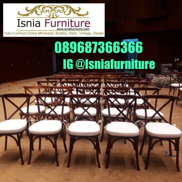 kursi-tiffani-harga-grosir-700x700 Jual Kursi Cafe Tiffany di Semarang Harga Murah