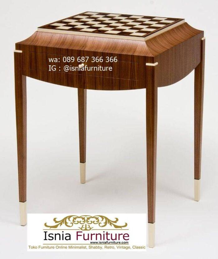 meja-papan-catur-jati-terbaru-dan-terlaris-di-pasaran-700x829 Meja Papan Catur Kayu Jati Minimalis Solid Terlaris