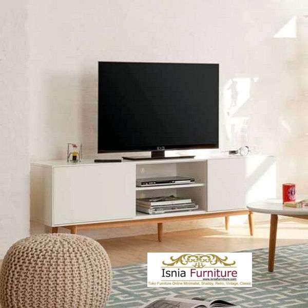 meja-tv-murah-1 Meja Tv Murah Warna Putih
