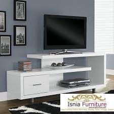 meja-tv Meja Tv Murah Warna Putih