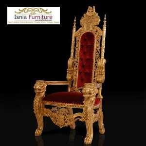 dfggdfg Kursi Raja Dan Ratu Minimalis Ukir
