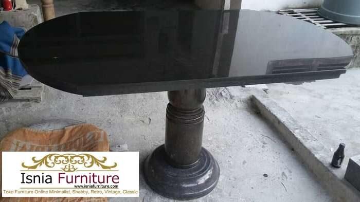 hitam-700x393 Meja Marmer Hitam di Yogyakarta