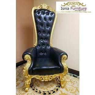 kursi-1 Kursi Raja Dan Ratu Minimalis Ukir
