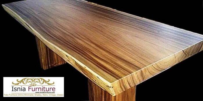 kayu-trembesi1-700x350 Jual Kayu Trembesi Meja