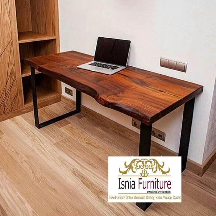 kayu-trembesi9-700x700 Jual Kayu Trembesi Meja