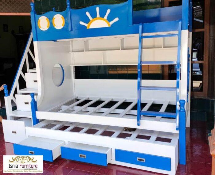 tempat-tidur-tingkat2-700x571 Jual Tempat Tidur Tingkat Minimalis Untuk Anak
