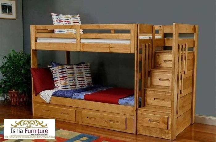 tempat-tidur-tingkat5-700x462 Jual Tempat Tidur Tingkat Minimalis Untuk Anak