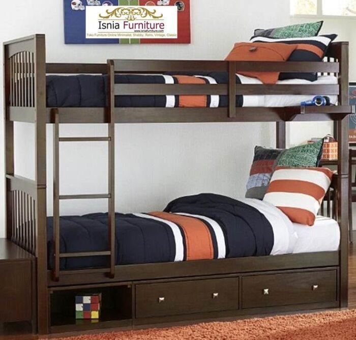 tempat-tidur-tingkat6-700x668 Jual Tempat Tidur Tingkat Minimalis Untuk Anak