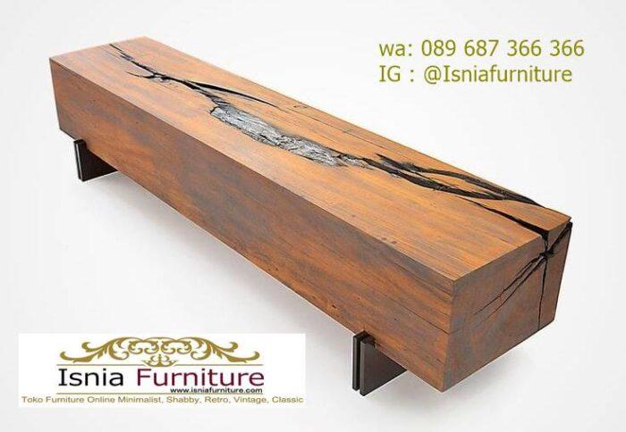 kursi-balok-kayu-trembesi-kualitas-terbaik-model-resin-700x484 Jual Kursi Balok Kayu Trembesi