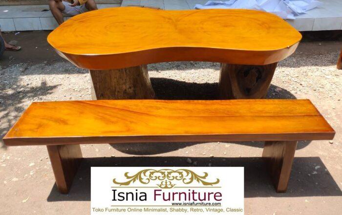 meja-bangku-kayu-trembesi-berkualitas-terbaik-700x441 Bangku Kayu Trembesi