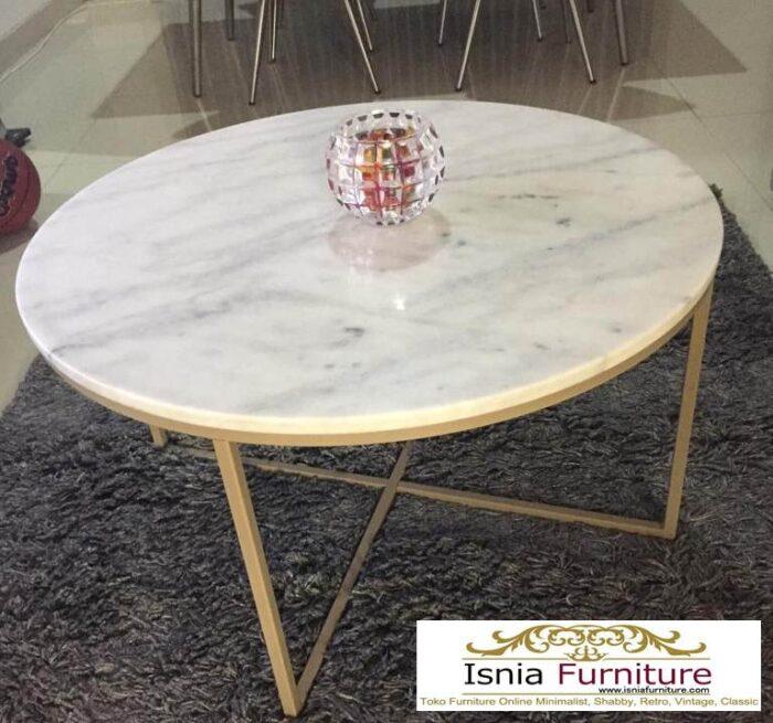 meja-marmer-putih3-700x655 Jual Meja Marmer Putih Model Minimalis Mewah Terlaris